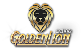 Golden Lion Casino UK