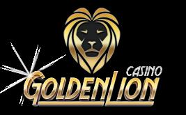 Golden Lion Casino UK
