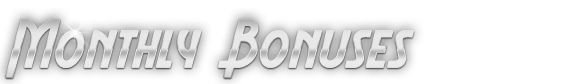 monthly-bonus